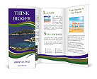 0000080034 Brochure Templates