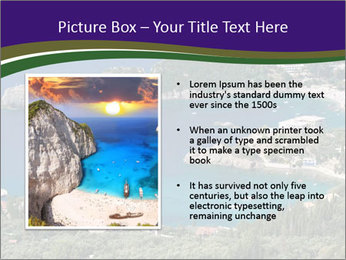 0000080034 PowerPoint Template - Slide 13