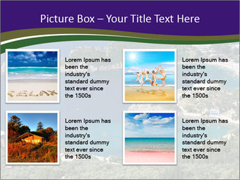 0000080034 PowerPoint Template - Slide 14