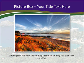 0000080034 PowerPoint Template - Slide 15
