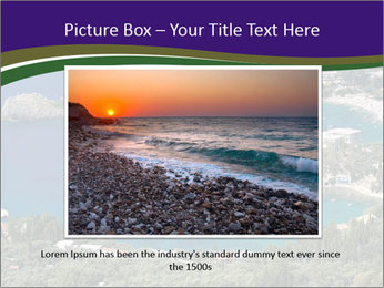 0000080034 PowerPoint Template - Slide 16