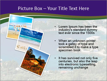 0000080034 PowerPoint Template - Slide 17
