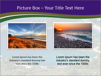 0000080034 PowerPoint Template - Slide 18