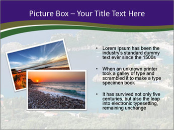 0000080034 PowerPoint Template - Slide 20