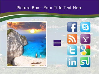 0000080034 PowerPoint Template - Slide 21