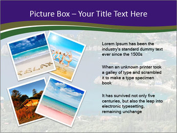 0000080034 PowerPoint Template - Slide 23