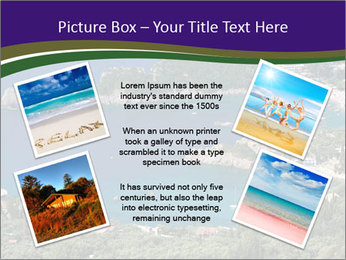 0000080034 PowerPoint Template - Slide 24