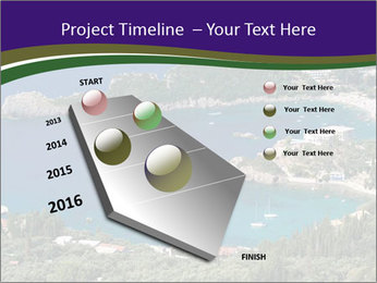 0000080034 PowerPoint Template - Slide 26