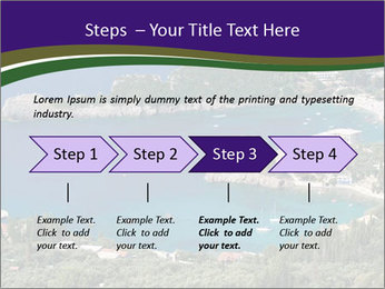 0000080034 PowerPoint Template - Slide 4