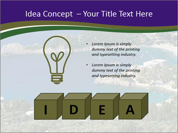 0000080034 PowerPoint Template - Slide 80