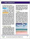 0000080034 Word Templates - Page 3