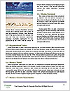 0000080034 Word Templates - Page 4