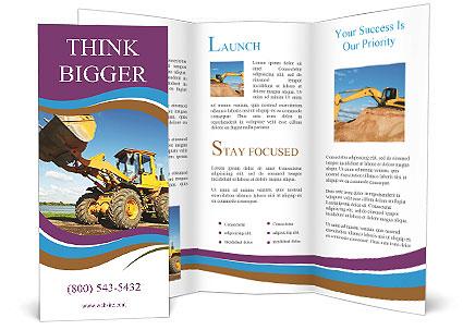 0000080035 Brochure Template