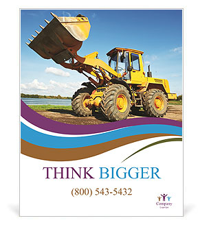 0000080035 Poster Templates