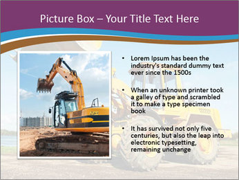 0000080035 PowerPoint Template - Slide 13