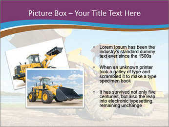 0000080035 PowerPoint Template - Slide 20
