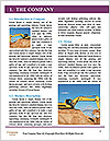 0000080035 Word Templates - Page 3