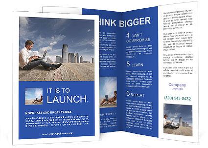 0000080036 Brochure Templates