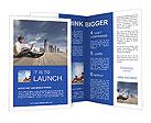 0000080036 Brochure Template