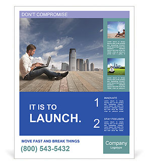 0000080036 Poster Templates