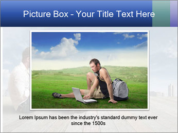 0000080036 PowerPoint Template - Slide 15