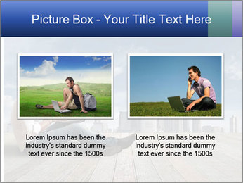 0000080036 PowerPoint Template - Slide 18