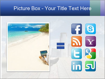 0000080036 PowerPoint Template - Slide 21