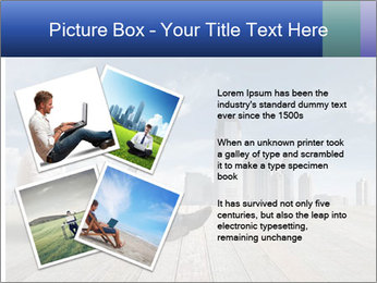 0000080036 PowerPoint Template - Slide 23