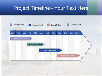 0000080036 PowerPoint Template - Slide 25