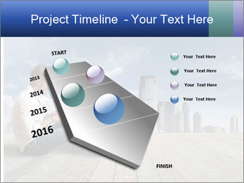 0000080036 PowerPoint Template - Slide 26