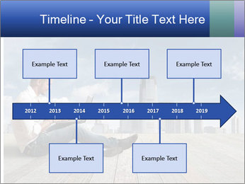 0000080036 PowerPoint Template - Slide 28