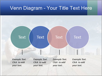 0000080036 PowerPoint Template - Slide 32