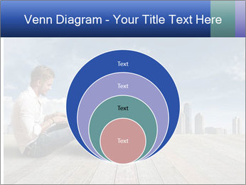 0000080036 PowerPoint Template - Slide 34