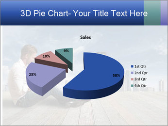 0000080036 PowerPoint Template - Slide 35