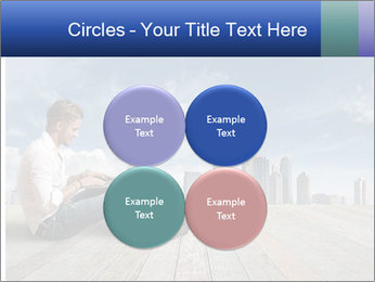 0000080036 PowerPoint Template - Slide 38