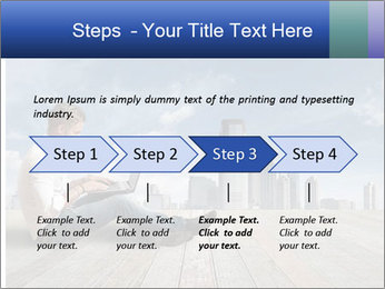 0000080036 PowerPoint Template - Slide 4
