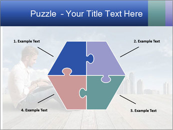0000080036 PowerPoint Template - Slide 40
