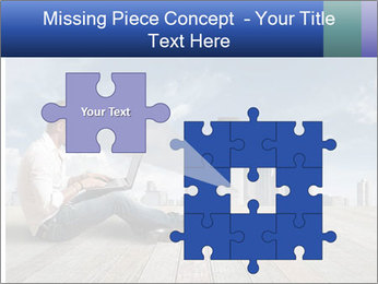 0000080036 PowerPoint Template - Slide 45