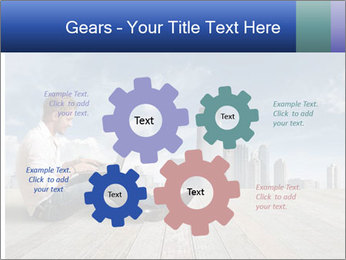 0000080036 PowerPoint Template - Slide 47