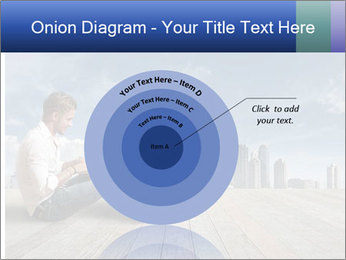 0000080036 PowerPoint Template - Slide 61