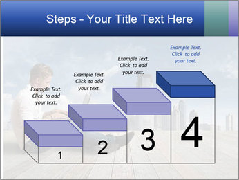 0000080036 PowerPoint Template - Slide 64