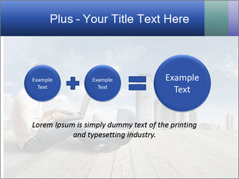 0000080036 PowerPoint Template - Slide 75