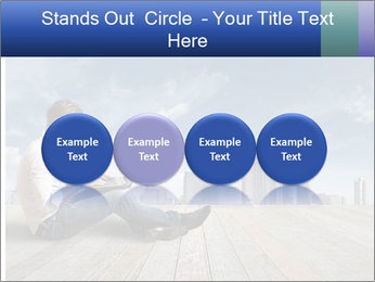 0000080036 PowerPoint Template - Slide 76