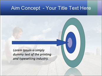 0000080036 PowerPoint Template - Slide 83