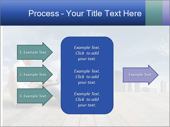 0000080036 PowerPoint Template - Slide 85
