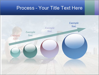 0000080036 PowerPoint Template - Slide 87
