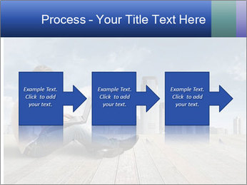 0000080036 PowerPoint Template - Slide 88