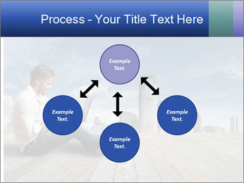 0000080036 PowerPoint Template - Slide 91