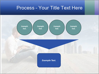 0000080036 PowerPoint Template - Slide 93