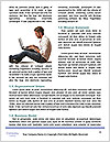 0000080036 Word Template - Page 4